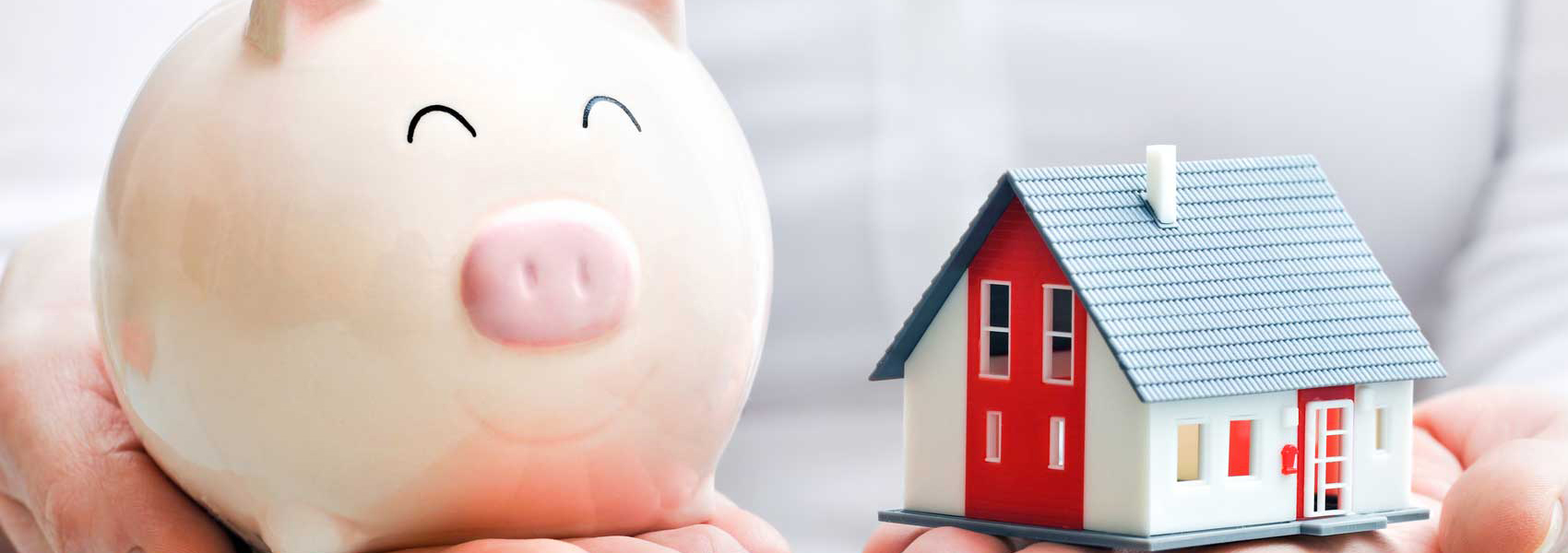 Vancouver Canada Accountant Joanne YH Liu Seminar on Zoom, Personal Income Tax Preparation
